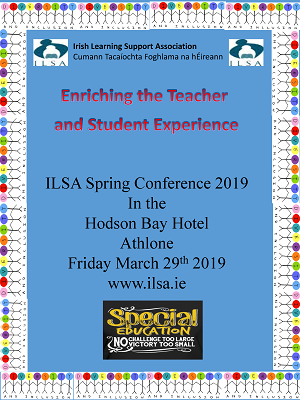 ILSA_flyer-for-spring-Conference-2019.png